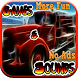 Monster Truck Super Game by Web Solutions And Developers