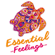 Essential Feelings