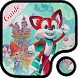 guide for lucky's tale by devapps1990