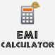 EMI Calculator Premium by Ameya Pandilwar
