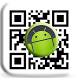 QRcode Free by AppPromo