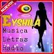 Eyshila Musica Gospel Mp3 by Dentist musica nino