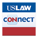 USLAW Connect