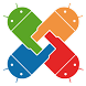 Joooid! Joomla for Android by Weracle
