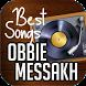 Obbie Messakh - Koleksi Lagu Lawas Terpopuler