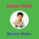 Indian Child Rhymes Stories by appbasicstop