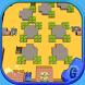 Battle Tank :City War by XiaXio Game