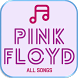 Pink Floyd Complete Collections by Best Song App