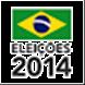 Colinha Eleitoral by Andre Ferreira