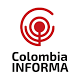 Colombia Informa by Colombia Informa App