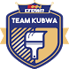 Crown Team Kubwa App