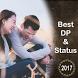 DP and Status (Offline)