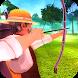Archery Jungle Hunter 3D by Famtech game studios