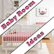 Baby Room Ideas by DevEncan