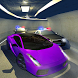 Police Car Chase Night Escape by Reality Gamefied