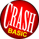 Crash Basic by IIAPIA