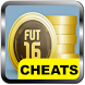 Guide and cheats for FIFA 2016 by JEK Apps