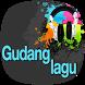Gudang Lagu Mp3 Gratis by TT Studio New
