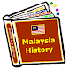 Malaysia History by Information History World Wide Channels