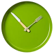 Minute To Mouth Recipes by MSRtech