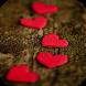 اجمل صور قلوب واتس اب by mirxapp