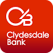Clydesdale Bank Mobile Banking by Clydesdale Bank PLC