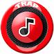 Free Music Trap