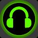 Volume Booster by Srw Developer