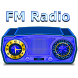 Stasiun Radio Indonesia by HummingApps