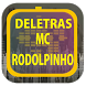 MC Rodolfinho de Letras by Karin App Collection