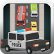 Traffic Crash Dash by SkyLY