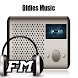 Oldies Music by TecnoTematic
