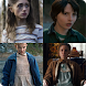 Stranger Things Quiz by Rivanro