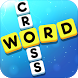 Word Cross by WePlay Technologies Limited