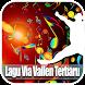 Lagu Via Vallen Terbaru by Global Relax Fun
