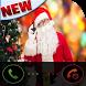 Santa Claus Call by stationar