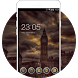London City Big Ben HD Live animated Wallpaper by Mobo Theme Apps Team