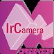 MorSensor Ir Camera by NARLabs_CIC_IESD