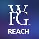 WFG Reach by WFG Developers