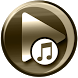 Music Audio Player by Asquare Mobile Apps
