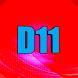 D11 Winning Tips