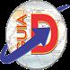 Guia Divulga Campos do Jordão by MYLink Software