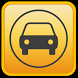Stanley Law Auto Accident App by Legal App
