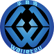 Wallet2U