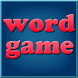Word Game by APPSOLVE