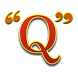 Quotable Quotes Quiz by Ainvayi Software