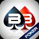BB撲克-BB Poker by BBINTECH