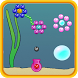 Bubble Shooter Classic by Kids Game Land