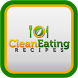 Clean Eating Recipes by Clean Eating Recipes