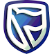 Stanbic Bank Kenya by Standard Bank / Stanbic Bank